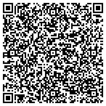 QR-код с контактной информацией организации АРХСТАЛЬКОНСТРУКЦИЯ, ОАО