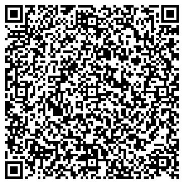 QR-код с контактной информацией организации АЦБК АО ЮРИДИЧЕСКИЙ ОТДЕЛ