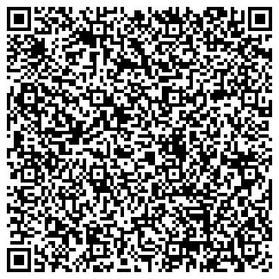 QR-код с контактной информацией организации СЕВЕРНЫЙ БАНК СБЕРБАНКА РОССИИ АРХАНГЕЛЬСКОЕ ОТДЕЛЕНИЕ № 8218