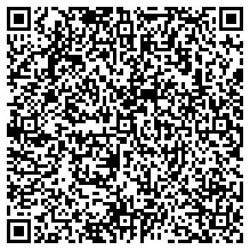 QR-код с контактной информацией организации АЦБК АО ПРОФСОЮЗНЫЙ КОМИТЕТ