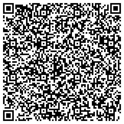 QR-код с контактной информацией организации ОАО «Архангельский целлюлозно-бумажный комбинат»