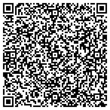 QR-код с контактной информацией организации Торговый центр «Премьер»