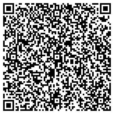 QR-код с контактной информацией организации БЫТ ОАО СПОРТИВНЫЙ КОМБИНАТ