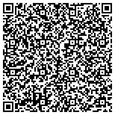 QR-код с контактной информацией организации Новодвинский спорткомбинат «Двина»