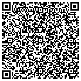 QR-код с контактной информацией организации МУЗЫКАЛЬНЫЙ ЛАБИРИНТ