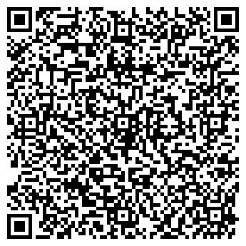 QR-код с контактной информацией организации НОВОДВИНЦЫ.РФ