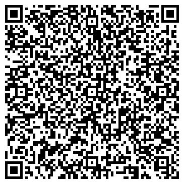 QR-код с контактной информацией организации ГОРПО ПОТРЕБКООПЕРАЦИЯ ХЛЕБОЗАВОД