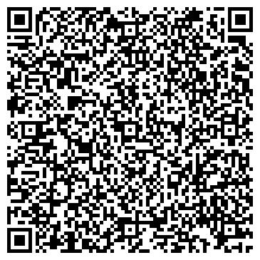 QR-код с контактной информацией организации № 2 ОТДЕЛЕНИЕ ПОЧТОВОЙ СВЯЗИ