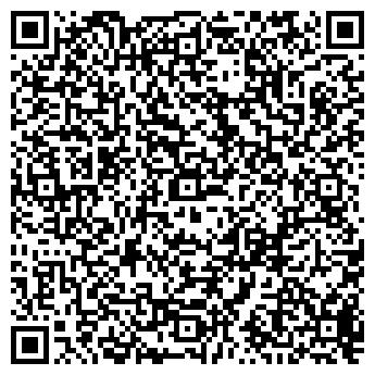 QR-код с контактной информацией организации СТОЛИЦА-МЕДИКЛ