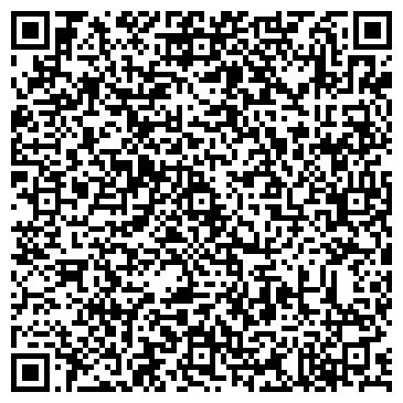 QR-код с контактной информацией организации ТЕХНИЧЕСКОЙ ИНВЕНТАРИЗАЦИИ БЮРО МП