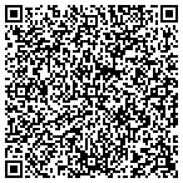 QR-код с контактной информацией организации ПРИХОДСКОЙ СОВЕТ ПОКРОВСКОЙ ЦЕРКВИ