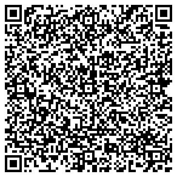 QR-код с контактной информацией организации АРХАНГЕЛЬСКИЕ ЛИНИИ ФИЛИАЛ АО