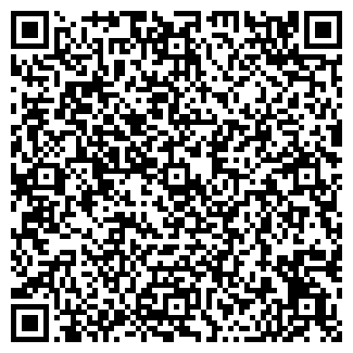 QR-код с контактной информацией организации СТУПИНСКОЕ СПК
