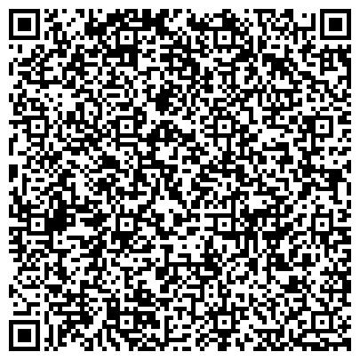 QR-код с контактной информацией организации АРХАНГЕЛЬСКОГО ОТДЕЛЕНИЯ РОССИЙСКОЙ ТРАНСПОРТНОЙ ИНСПЕКЦИИ ПРЕДСТАВИТЕЛЬСТВО