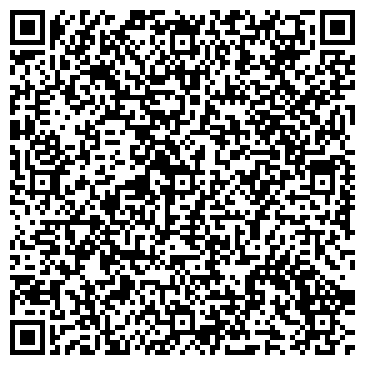 QR-код с контактной информацией организации ГОСУДАРСТВЕННОГО ПОЖАРНОГО НАДЗОРА ИНСПЕКЦИЯ