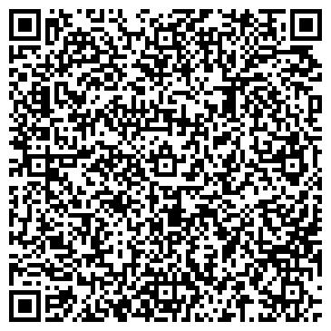 QR-код с контактной информацией организации РОСНЕФТЬ-АРХАНГЕЛЬСКНЕФТЕПРОДУКТ ОАО ФИЛИАЛ