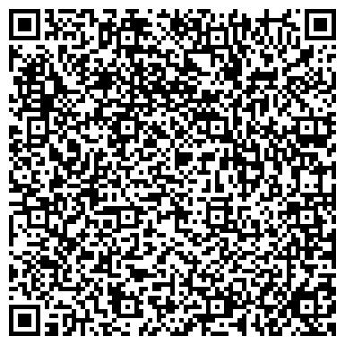 QR-код с контактной информацией организации ОВО ПРИ ОВД ПО НЯНДОМСКОМУ РАЙОНУ АРХАНГЕЛЬСКОЙ ОБЛАСТИ