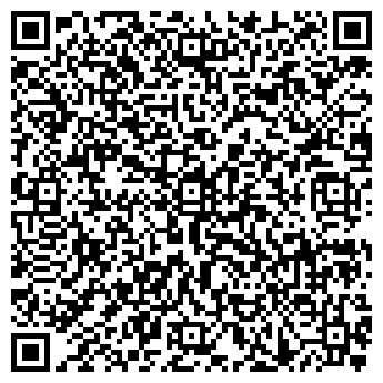 QR-код с контактной информацией организации БОЛЬШАКОВ Е. Г., ЧП