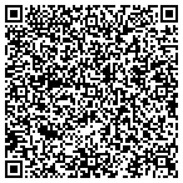 QR-код с контактной информацией организации ПРИЛУЗСКИЙ МЯСО-МОЛОЧНЫЙ ЗАВОД, ОАО