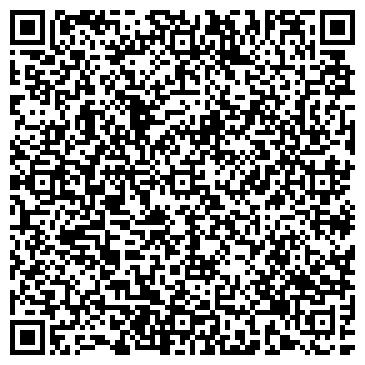 QR-код с контактной информацией организации СВЕТЛЯЧОК ДЕТСКИЙ САД № 2