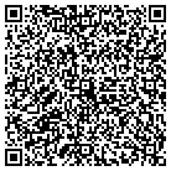 QR-код с контактной информацией организации САНЭПИДЕМНАДЗОР Г.ОЗЕРСК ГОСУДАРСТВЕННЫЙ ЦЕНТР