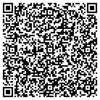 QR-код с контактной информацией организации ООО КОМПЛЕКСНЫЙ ЛЕСПРОМХОЗ