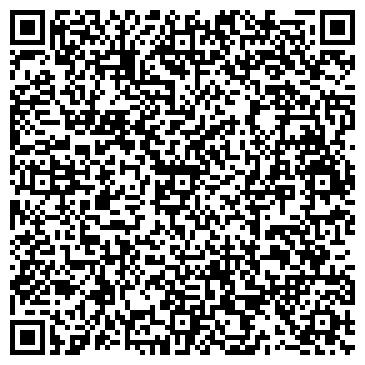 QR-код с контактной информацией организации ОКУЛОВСКИЕ ГОРОДСКИЕ ЭЛЕКТРИЧЕСКИЕ СЕТИ