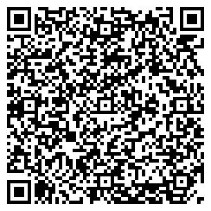 QR-код с контактной информацией организации ФОРТУНА-ПЛЮС