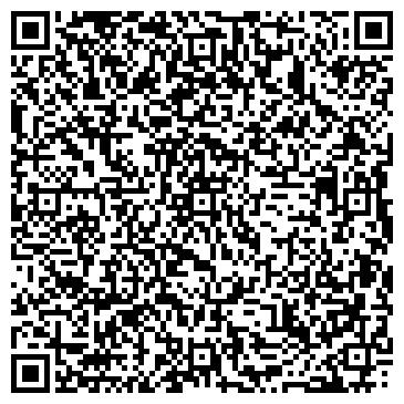QR-код с контактной информацией организации № 92 ЦЕНТРАЛЬНАЯ ГОРОДСКАЯ