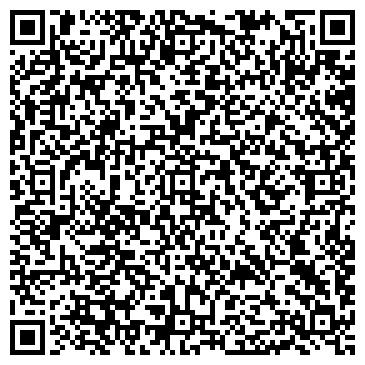 QR-код с контактной информацией организации СЕВЕРО-ЗАПАДНЫЙ БАНК СБЕРБАНКА РОССИИ КАРЕЛЬСКОЕ ОТДЕЛЕНИЕ № 8628 ФИЛИАЛ № 8628/01162