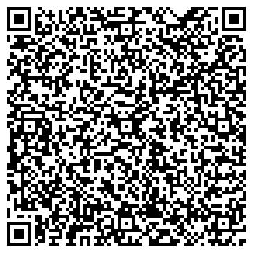 QR-код с контактной информацией организации Суоярвский газовый участок
