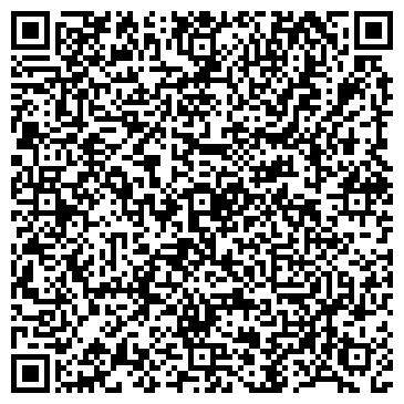 QR-код с контактной информацией организации ОЛОНЕЦАВТОДОР ГУП РК