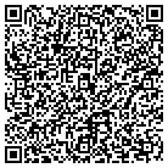 QR-код с контактной информацией организации СТРОЙЛЕСТРАНС ПРЕДПРИЯТИЕ