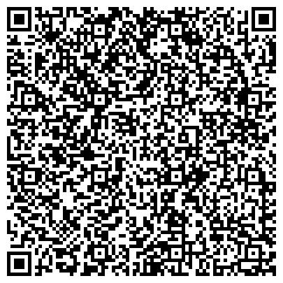 QR-код с контактной информацией организации СЕВЕРО-ЗАПАДНЫЙ ТЕЛЕКОМ ОАО ФИЛИАЛ АРТЕЛЕКОМ, ОНЕЖСКОЕ ПРОИЗВОДСТВО