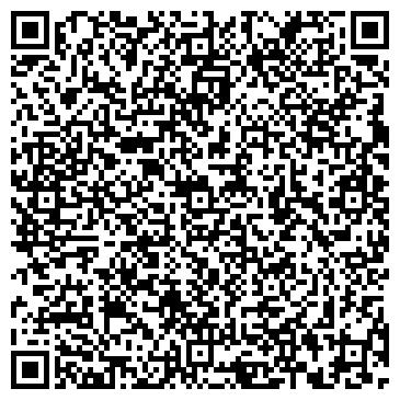 QR-код с контактной информацией организации ЛЕСОПРОМЫШЛЕННЫЙ КОМБИНАТ № 908, ОАО