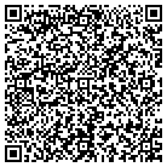 QR-код с контактной информацией организации МЕЖХОЗЯЙСТВЕННЫЙ ЛЕСХОЗ, ТОО