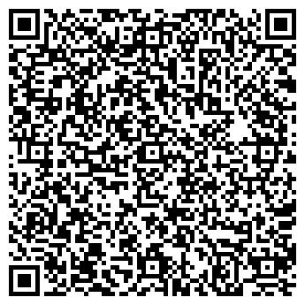 QR-код с контактной информацией организации ОНЕЖСКОЕ ЛЕСНИЧЕСТВО