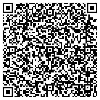 QR-код с контактной информацией организации ОПОЧЕЦКИЙ ЛЕСХОЗ, ГУ