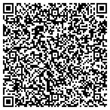QR-код с контактной информацией организации АДМИНИСТРАЦИЯ ПЕСТОВСКОГО РАЙОНА