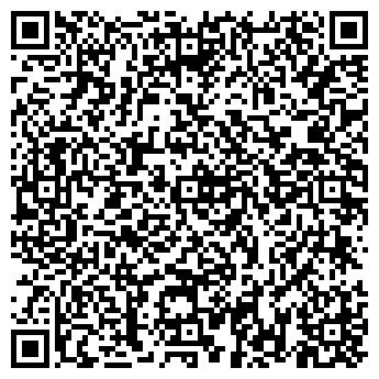 QR-код с контактной информацией организации КАРЕЛНОК ЦЕНТР