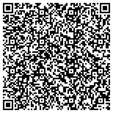 QR-код с контактной информацией организации КАРЕЛНОК ЦЕНТР НЕПРЕРЫВНОГО ОБРАЗОВАНИЯ КАДРОВ