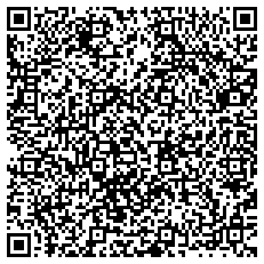 QR-код с контактной информацией организации СПЕЦИАЛИСТ УЧЕБНЫЙ ЦЕНТР ПРЕДПРИНИМАТЕЛЬСТВА