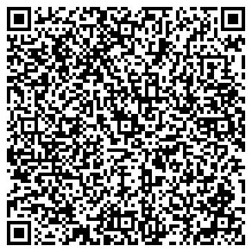 QR-код с контактной информацией организации ЦЕНТР РЕПЕТИТОРСТВА И КОНСУЛЬТАЦИЙ НОУ