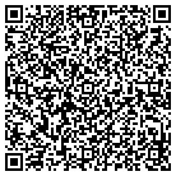 QR-код с контактной информацией организации № 49 УЛЫБКА ДЕТСКИЙ САД