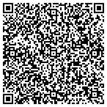 QR-код с контактной информацией организации № 7 АУРИНКО ДЕТСКИЙ САД