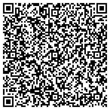 QR-код с контактной информацией организации № 12 ДЕЛЬФИНЧИК ДЕТСКИЙ САД