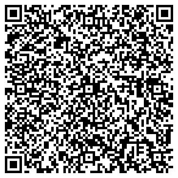 QR-код с контактной информацией организации № 15 ЕЛОЧКА ДЕТСКИЙ САД