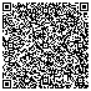 QR-код с контактной информацией организации № 21 КАПЕЛЬКА ДЕТСКИЙ САД