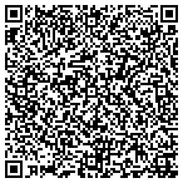 QR-код с контактной информацией организации № 22 ЯБЛОНЬКА ДЕТСКИЙ САД