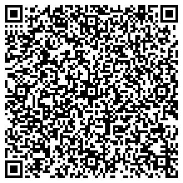 QR-код с контактной информацией организации № 35 КОРАБЛИК ДЕТСКИЙ САД